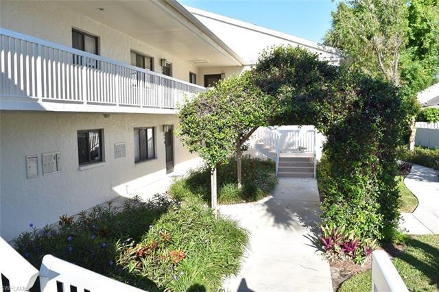 910 Vanderbilt Beach Rd 522w, Naples, FL 34108