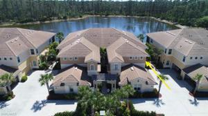 10665 Pelican Preserve Blvd 202, Fort Myers, FL 33913