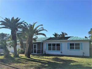 131 Egret St, Fort Myers Beach, FL 33931