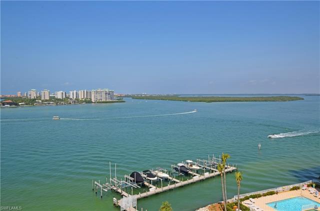 8701 Estero Blvd 905, Fort Myers Beach, FL 33931