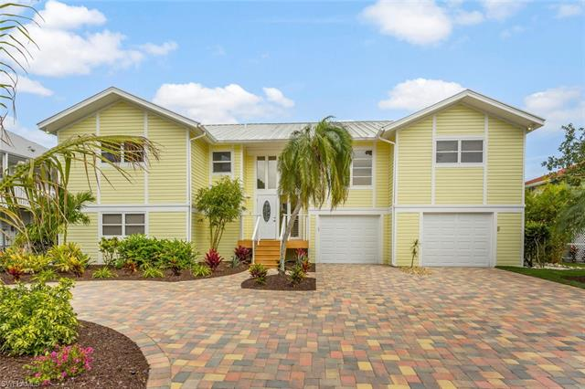 18243 Deep Passage Ln, Fort Myers Beach, FL 33931