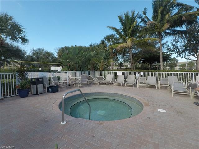 9208 Calle Arragon Ave 103, Fort Myers, FL 33908