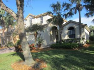 8904 Greenwich Hills Way, Fort Myers, FL 33908