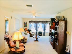 103 Highview Ave, Lehigh Acres, FL 33936