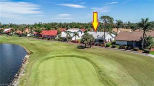 13326 Oak Hill Loop, Fort Myers, FL 33912