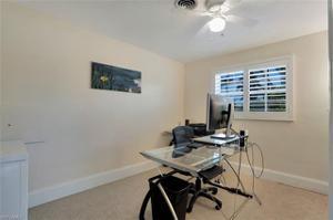 18244 Cutlass Dr, Fort Myers Beach, FL 33931