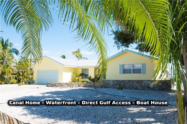 200 Egret St, Fort Myers Beach, FL 33931