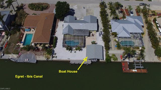 200 Egret St, Fort Myers Beach, FL 33931