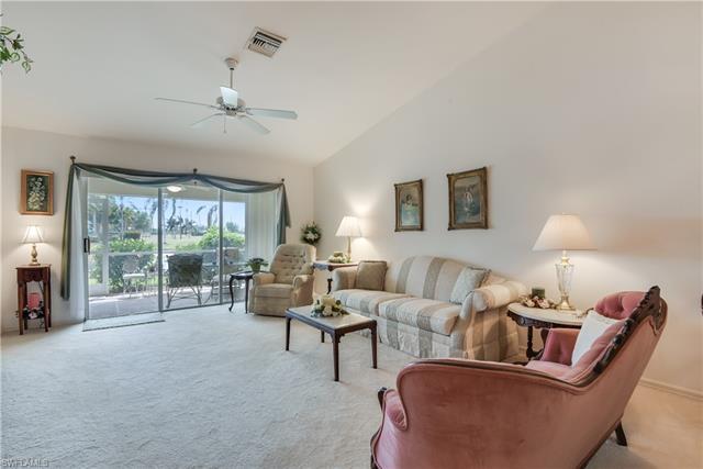 11266 Lakeland Cir, Fort Myers, FL 33913