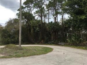 1825 Marilyn Dr, North Fort Myers, FL 33917