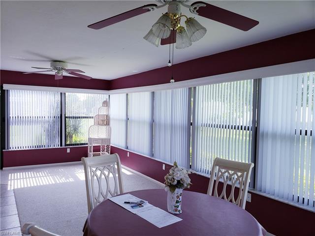 1247 S Brandywine Cir, Fort Myers, FL 33919