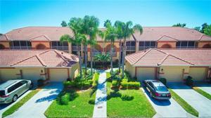 10400 Wine Palm Rd 5213, Fort Myers, FL 33966