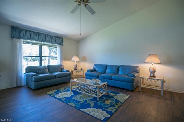 13283 Oak Hill Loop, Fort Myers, FL 33912