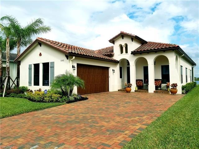 5202 Vizcaya St, Ave Maria, FL 34142