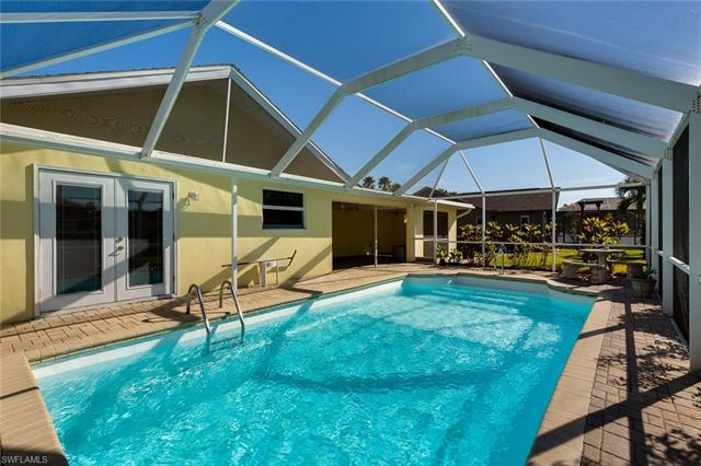 2608 Everest Pky, Cape Coral, FL 33904