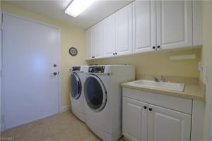 6081 Silver King Blvd 306, Cape Coral, FL 33914