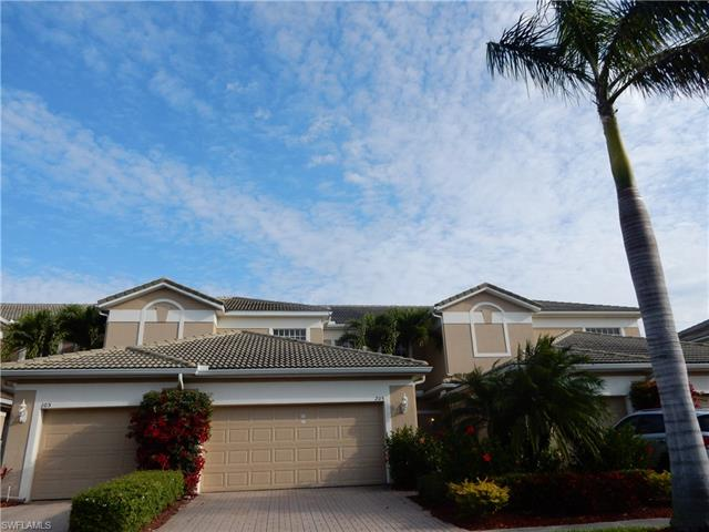 9230 Belleza Way 205, Fort Myers, FL 33908