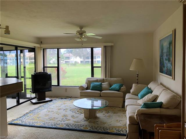 5710 Trailwinds Dr 515, Fort Myers, FL 33907