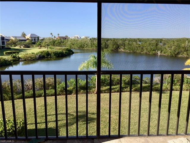21460 Bay Village Dr 232, Fort Myers Beach, FL 33931