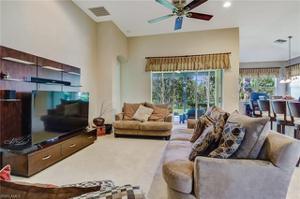 11970 Bramble Cove Dr, Fort Myers, FL 33905