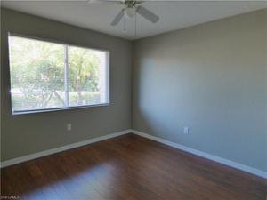13070 White Marsh Ln 102, Fort Myers, FL 33912