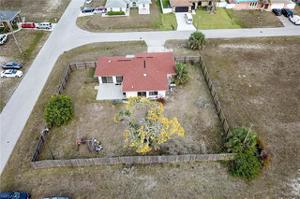 430 Ne 17th Ave, Cape Coral, FL 33909