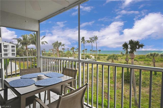 2426 Beach Villas, Captiva, FL 33924