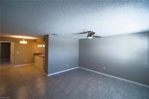 6777 Winkler Rd K 131, Fort Myers, FL 33919
