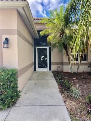 11184 Lakeland Cir, Fort Myers, FL 33913