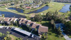 14513 Aeries Way Dr 424, Fort Myers, FL 33912