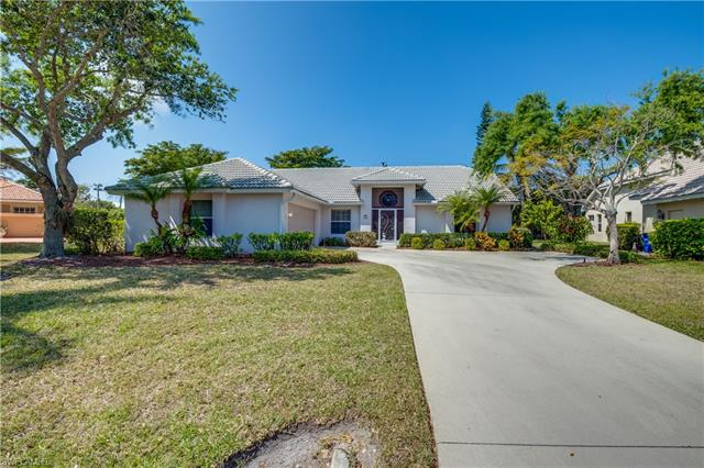 28496 Del Lago Way, Bonita Springs, FL 34135