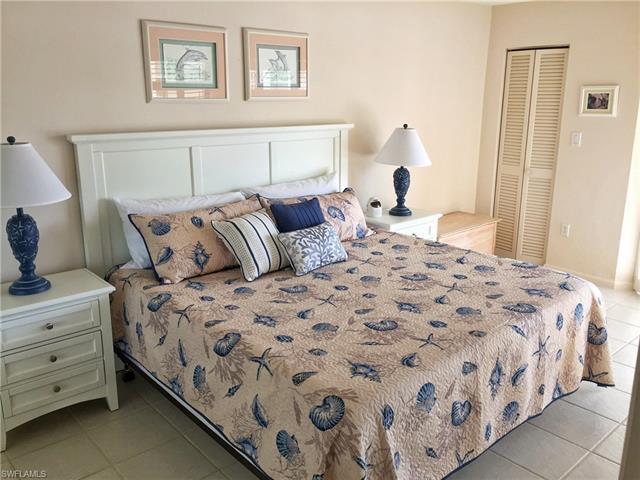 25850 Hickory Blvd 305, Bonita Springs, FL 34134