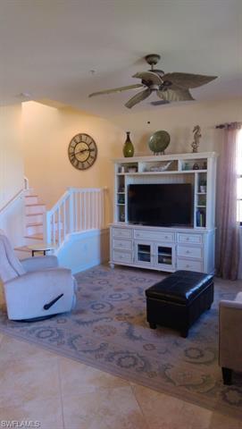 11872 Palba Way 5605, Fort Myers, FL 33912