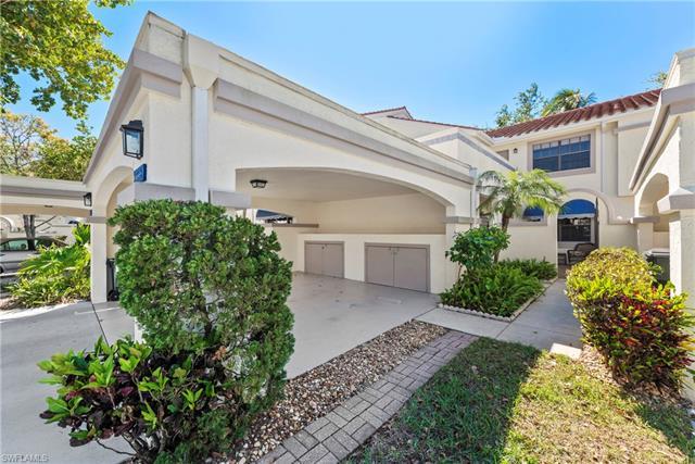 9660 Halyards Ct 12, Fort Myers, FL 33919