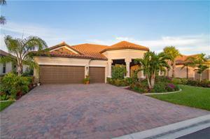9111 Sandhill Crane Ct, Fort Myers, FL 33912