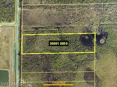 Burnt Store Rd N, Cape Coral, FL 33993
