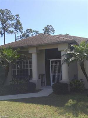 1077 Ample Ave, Port Charlotte, FL 33948