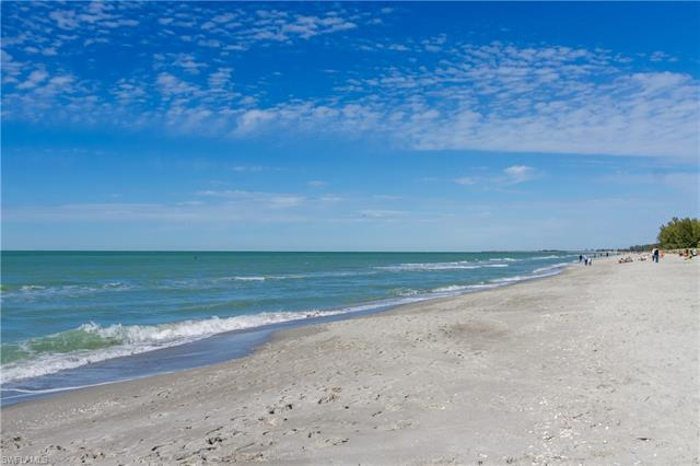 55 Sandpiper Ct, Captiva, FL 33924