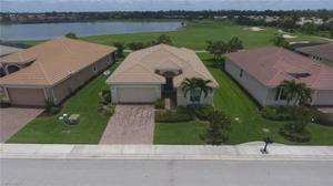 20757 Castle Pines Ct, North Fort Myers, FL 33917