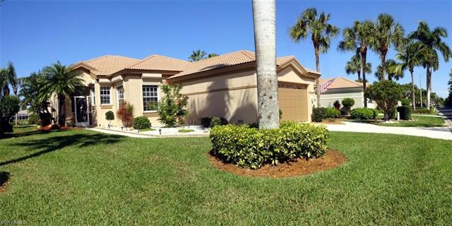 9149 Garden Pointe, Fort Myers, FL 33908