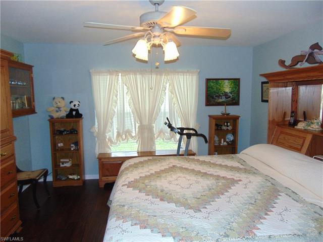 9279 Aegean Cir, Lehigh Acres, FL 33936