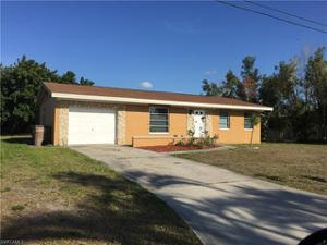 3923 Se 12th Ave, Cape Coral, FL 33904
