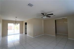 27540 Baretta Dr, Bonita Springs, FL 34135
