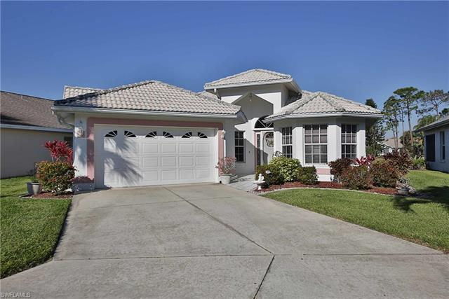 17735 Acacia Dr, North Fort Myers, FL 33917