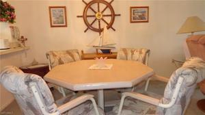 8160 Summerlin Village Cir 508, Fort Myers, FL 33919