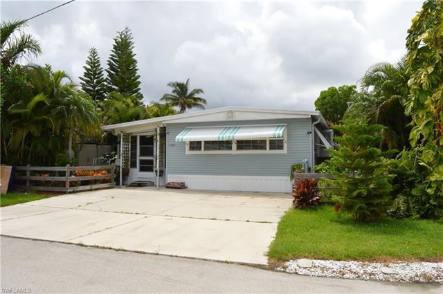 2591 Cay Cove, Matlacha, FL 33993