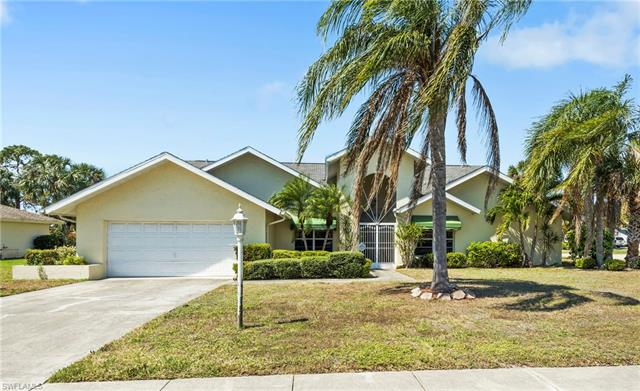 4225 Prestwick Ct, North Fort Myers, FL 33903