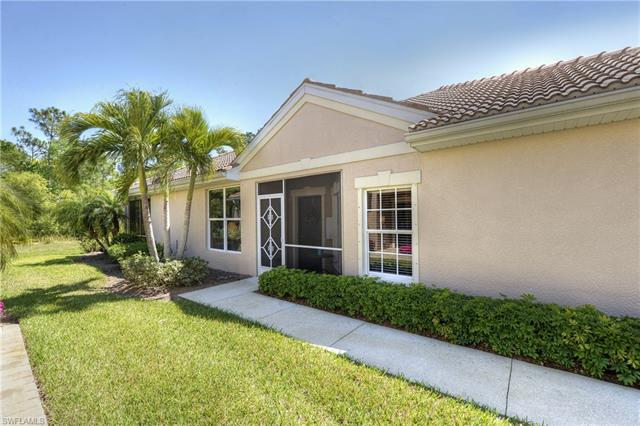 20940 Calle Cristal Ln 1, North Fort Myers, FL 33917