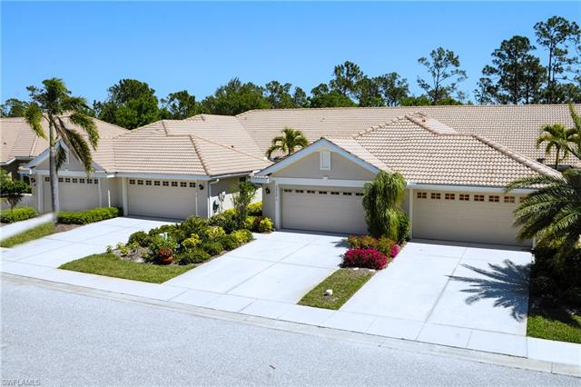 20940 Calle Cristal Ln 2, North Fort Myers, FL 33917