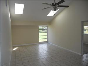 1521 Canal St, Lehigh Acres, FL 33936